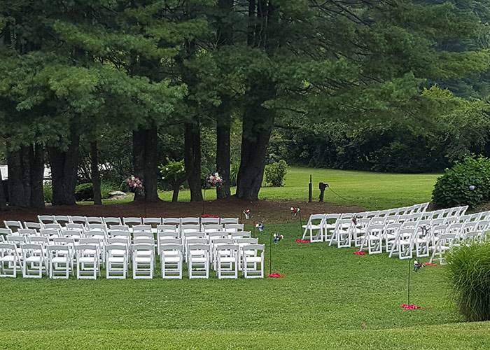 HLI-Wedding-Outdoor-1