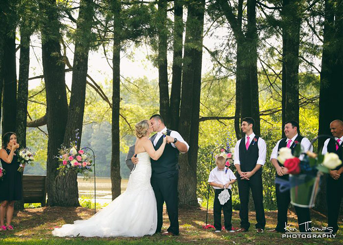 HLI-Wedding-Outdoor-2