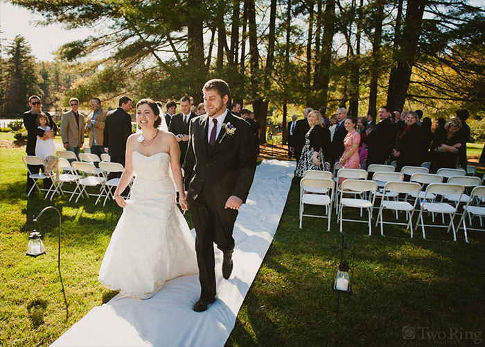 HLI-Wedding-Outdoor-3